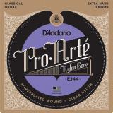 Classical PRO ARTE .029-.045 X-Hard Tension
