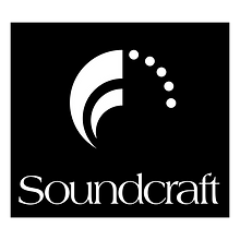 Soundcraft