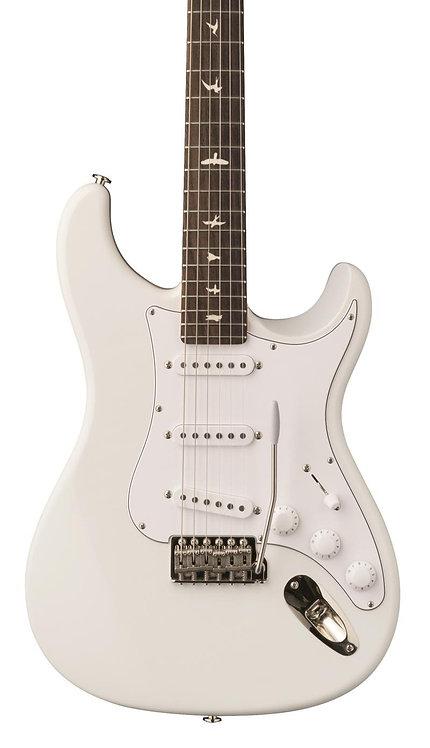 PRS Silver Sky Frost (White) John Mayer Signature Model