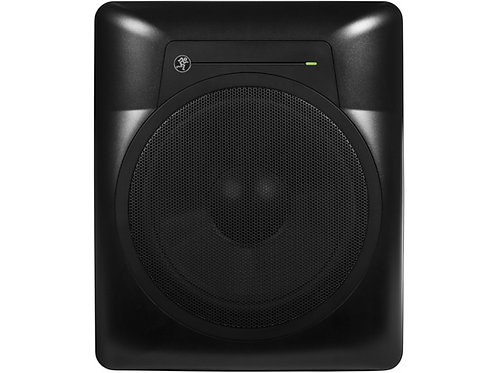 MACKIE MRS10 - aktiver Studio Subwoofer 10""