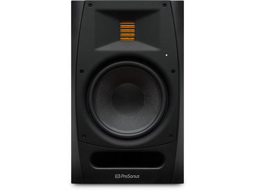 PRESONUS R65 - aktiver Studiomonitor