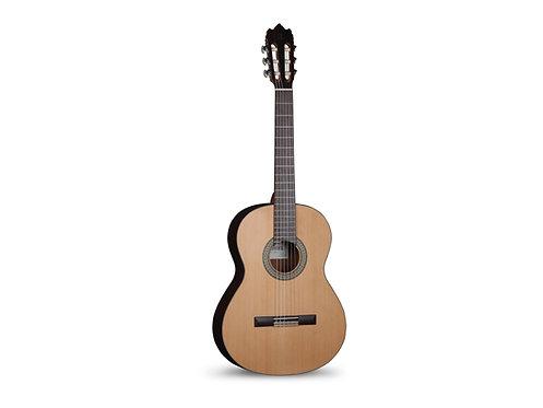 ALHAMBRA 3 OP - Klassik-Gitarre  4/4