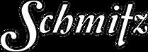 MusicStore-SeitlichesFenster_1__edited.p