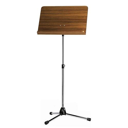 11811 Orchesterpult
