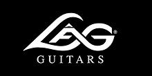 LAG, Guitars