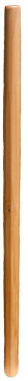 Therapy Didgeridoo