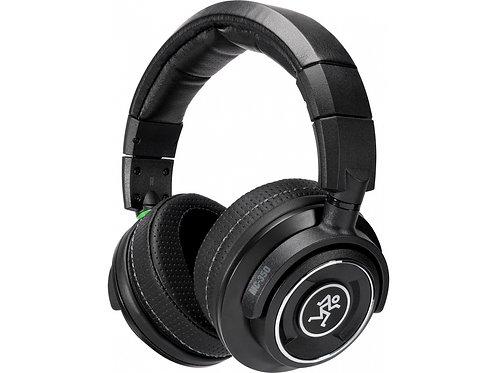 MACKIE MC-350 - Kopfhörer geschlossen, 32 Ohm