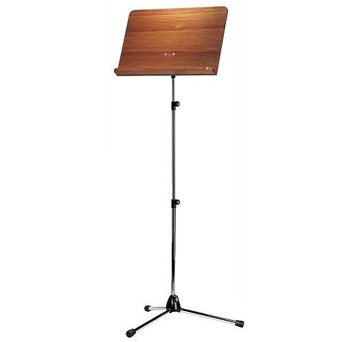 118/4 Orchesternotenpult