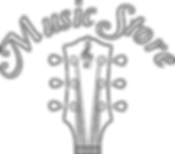 MusicStore-OberesFenster_2_.png