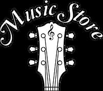 MusicStore-OberesFenster_2_.png