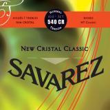 Cl. NEW CRISTAL Aiguës New Cristal/Basses HT Classic