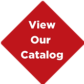 Copy of Copy of View Our Catalog.png