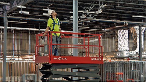 1 WPS Aerial lift.png