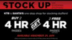 KTR Mesa_Black Friday promo-Mesa3.jpg