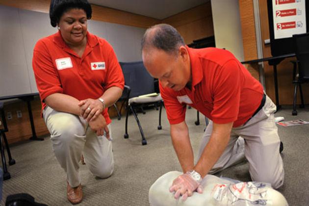 1 WPS CPR .jpg