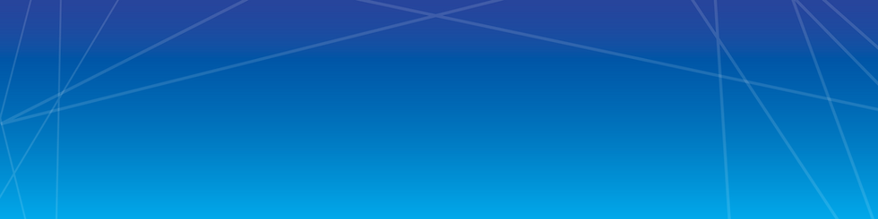 Blue Strip ktr header.png