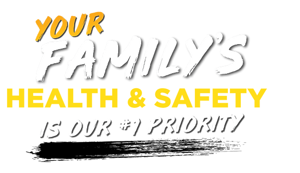 Your family health and safety #1 KTR.png