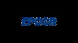 Epcor Transparent Logo.png
