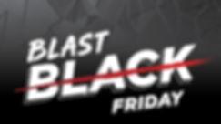 KTR Mesa_Black Friday promo-Mesa.jpg