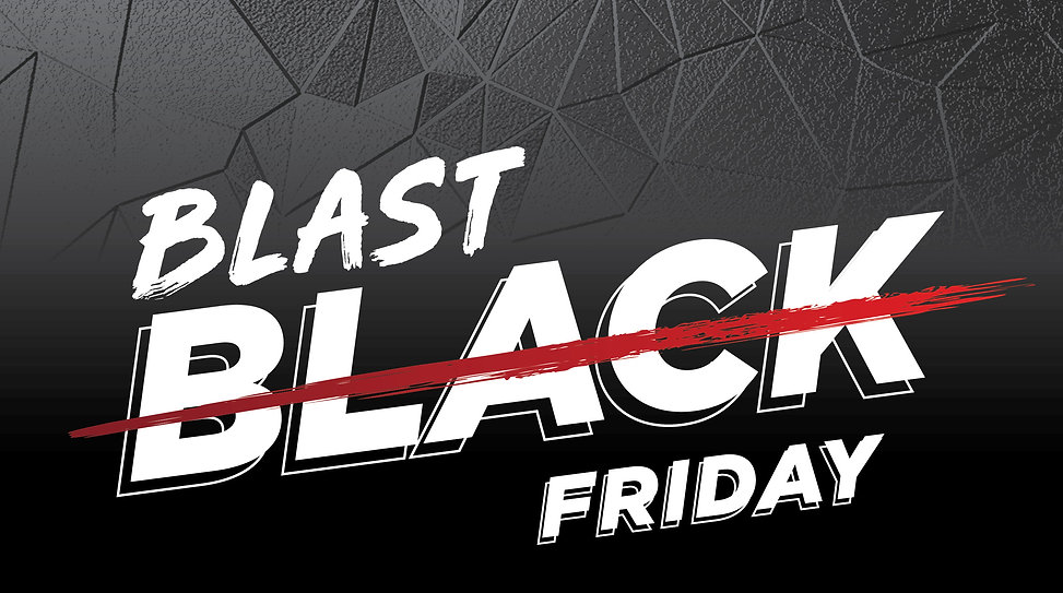 KTR Mesa_Black Friday promo-Mesa.jpg