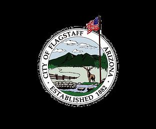 CIty of Flagstaff Logo .png