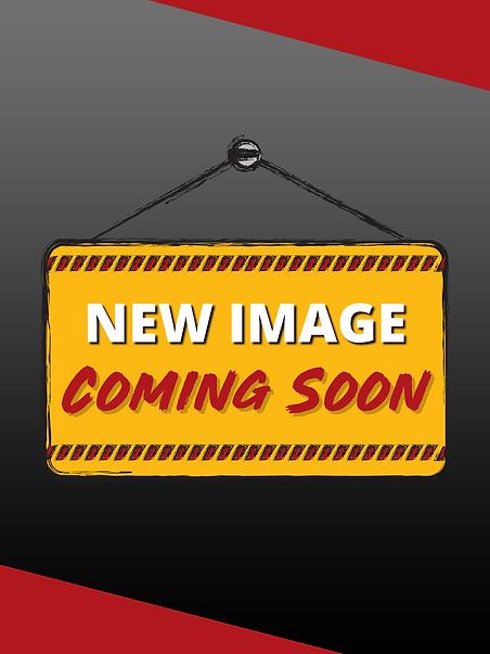 Image Construction Photo WSS - No Logo.p