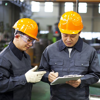 image_factory_workers_discuss.jpeg