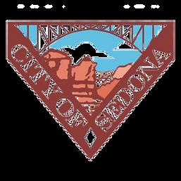 City of Sedona Real logo.png