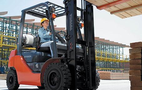 3 WPS Forklift.jpg