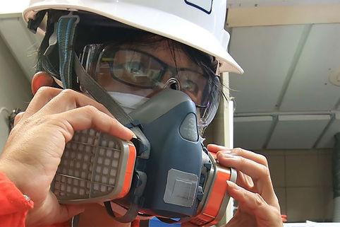 1 WPS Respiratory Protection.jpg