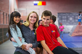 03.06.2016_Chandler (2173 of 2286).jpg