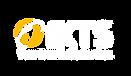 IKTS_Logo_aufSchwarz_1.png