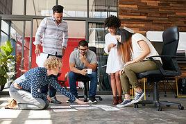 Teamtag, Teamentwicklung, Teamberatung