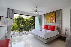 Bedroom Red.jpg