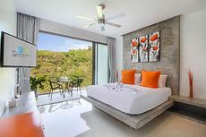 Bedroom Orange.jpg