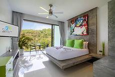 Bedroom Green.jpg