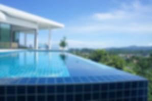 Infinity Pool.JPG