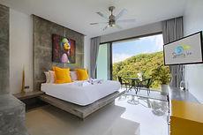 Bedroom Yellow.jpg
