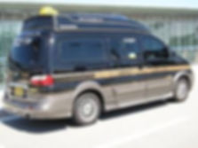 Taxi Van.jpg