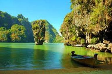 Phang Na Bay 1.jpg