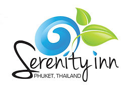 serenity inn Logo- low res.jpg