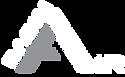 Babin Logo V3.png