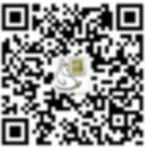 qrcode_for_gh_26f430a67422_344 (1).jpg