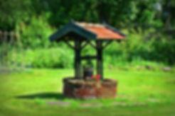 water-well-4247735_1920.jpg