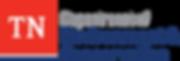 TDEC-logo.png