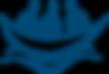 the L'Arche logo