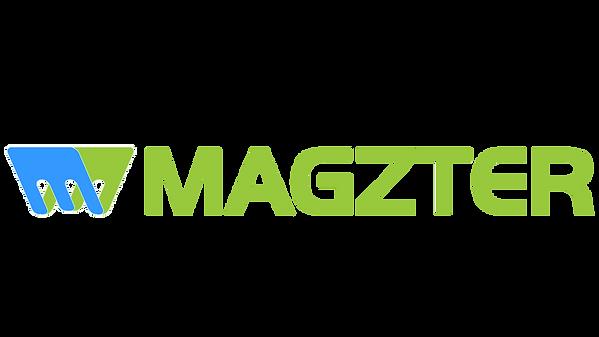 MAGZTER-Logo.png