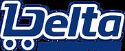 delta-supermercados.png