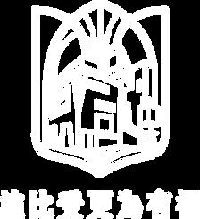 有福logo.png