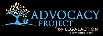 Advocacy%2520final_edited_edited.jpg